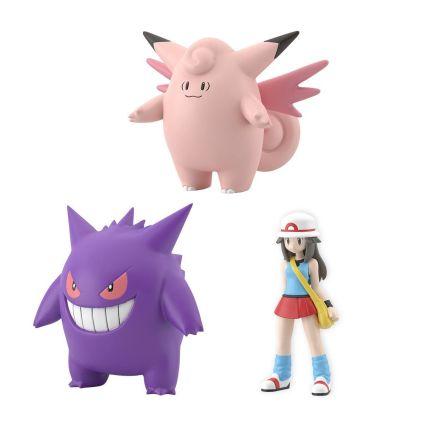 bandai-pokemon-scale-world-product-img-jul12019-C1