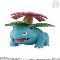 bandai-pokemon-scale-world-product-img-jul12019-D2