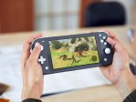 nintendo-switch-lite-jul102019-eu-gallery-photo-7