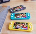 nintendo-switch-lite-jul102019-eu-gallery-photo-8