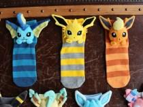 pokecen-mascot-socks-eevee-family-jul252019-photo-4