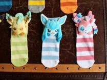 pokecen-mascot-socks-eevee-family-jul252019-photo-6