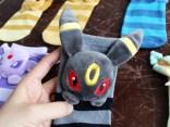 pokecen-mascot-socks-eevee-family-jul252019-photo-7