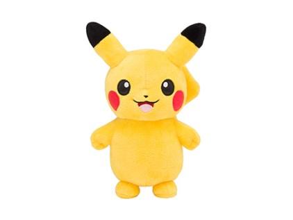pokecen-pikachu-eevee-mascots-plush-form-jul122019-2