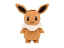 pokecen-pikachu-eevee-mascots-plush-form-jul122019-3