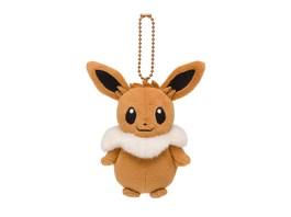 pokecen-pikachu-eevee-mascots-plush-form-jul122019-5
