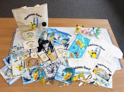 pokecen-pokemon-surf-jul252019-photo-1