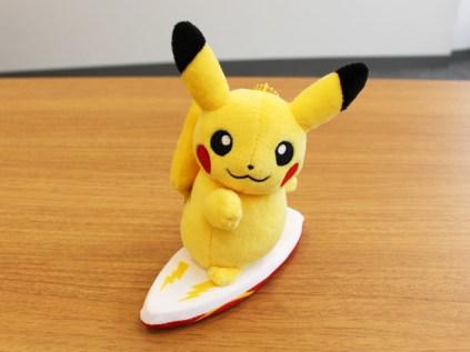 pokecen-pokemon-surf-jul252019-photo-12