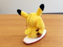 pokecen-pokemon-surf-jul252019-photo-13
