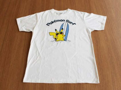 pokecen-pokemon-surf-jul252019-photo-23