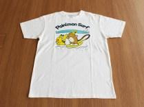 pokecen-pokemon-surf-jul252019-photo-24