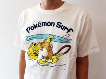 pokecen-pokemon-surf-jul252019-photo-25