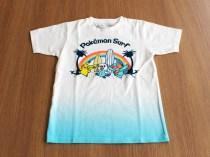 pokecen-pokemon-surf-jul252019-photo-26
