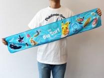 pokecen-pokemon-surf-jul252019-photo-27