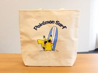 pokecen-pokemon-surf-jul252019-photo-32