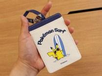 pokecen-pokemon-surf-jul252019-photo-41