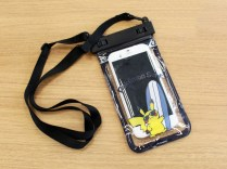 pokecen-pokemon-surf-jul252019-photo-46