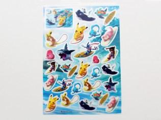 pokecen-pokemon-surf-jul252019-photo-54