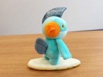 pokecen-pokemon-surf-jul252019-photo-7