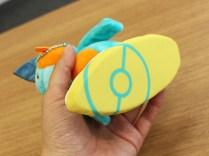 pokecen-pokemon-surf-jul252019-photo-8