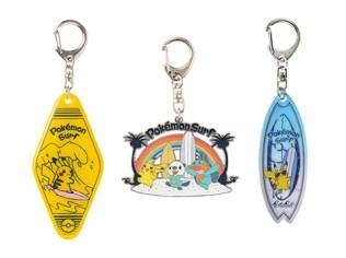pokecen-pokemon-surf-jul52019-12