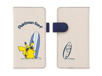 pokecen-pokemon-surf-jul52019-14