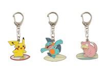 pokecen-pokemon-surf-jul52019-3