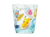 pokecen-pokemon-surf-jul52019-4