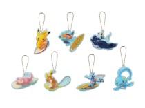 pokecen-pokemon-surf-jul52019-5