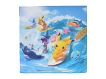 pokecen-pokemon-surf-jul52019-6