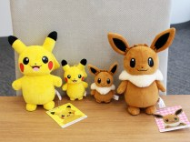 pokecen-real-world-mascots-line-jul262019-photo-2