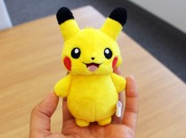 pokecen-real-world-mascots-line-jul262019-photo-5