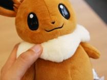 pokecen-real-world-mascots-line-jul262019-photo-6
