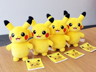 pokecen-real-world-mascots-line-jul262019-photo-7
