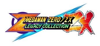 MegaManZeroZXLegacyCollection_Logo_Transparent_png_jpgcopy