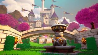 NintendoSwitch_DungeonDefendersAwakened_Screenshot2