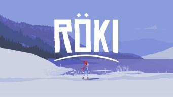 NintendoSwitch_Roki_KeyArt3