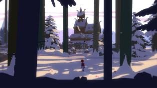 NintendoSwitch_Roki_Screenshot03
