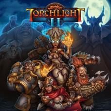 NintendoSwitch_TorchlightII_KeyArt_01