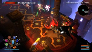 NintendoSwitch_TorchlightII_Screenshot02