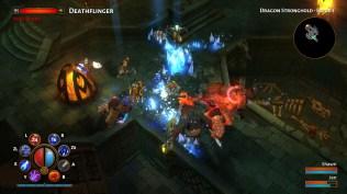 NintendoSwitch_TorchlightII_Screenshot05