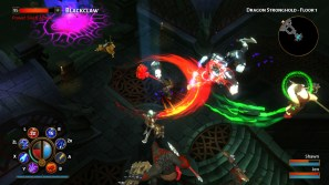 NintendoSwitch_TorchlightII_Screenshot06