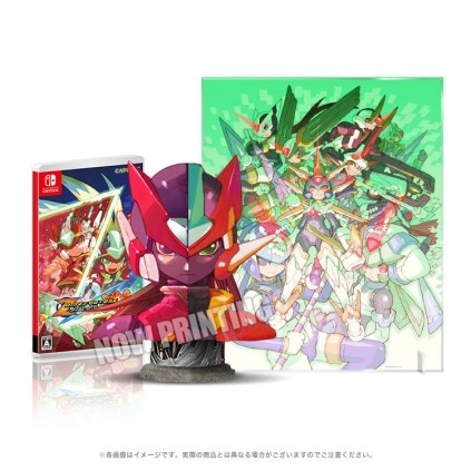 ecapcom-mega-man-zero-zx-anniversary-collection-limited-edition-aug282019-1
