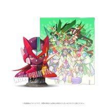ecapcom-mega-man-zero-zx-anniversary-collection-limited-edition-aug282019-3