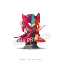 ecapcom-mega-man-zero-zx-anniversary-collection-limited-edition-aug282019-5