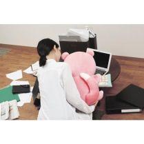 pbandai-slowpoke-pc-cushion-aug162019-6
