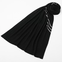 supergroupies-fire-emblem-scarf-threehouses-product-3