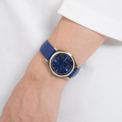 supergroupies-fire-emblem-watch-pathofradiance-product-1