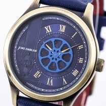 supergroupies-fire-emblem-watch-pathofradiance-product-3