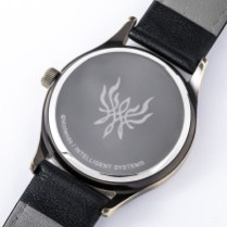 supergroupies-fire-emblem-watch-threehouses-product-4